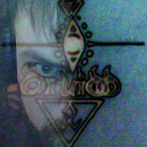 druidd's avatar