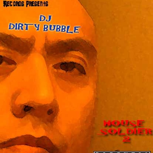 djdirtybubble's avatar
