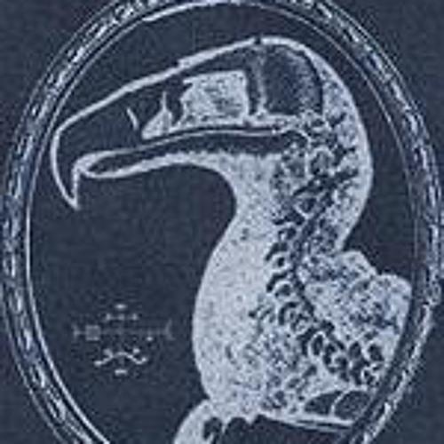 Nihil Admirari's avatar