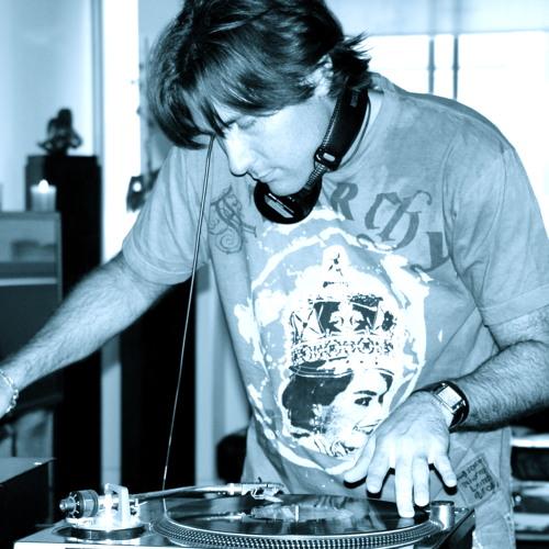 Andre Prine (DJ360)'s avatar