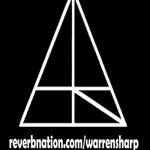 Warren Sharp's avatar