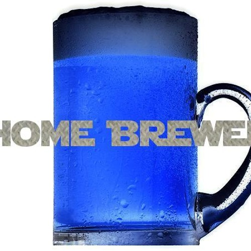 Home Brewed's avatar