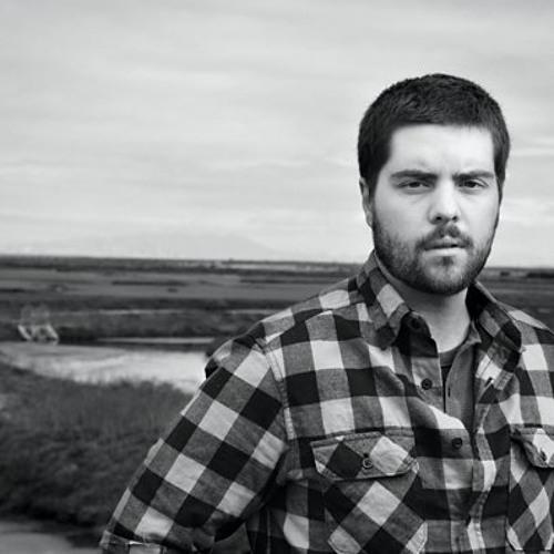 Daniel Gillette's avatar