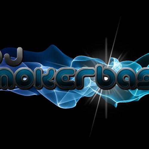 Dj Smoker Bass's avatar