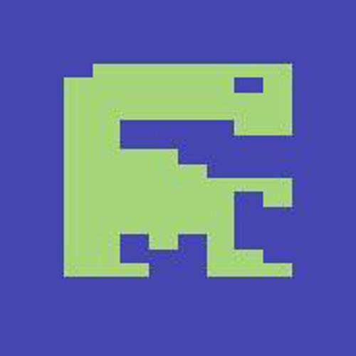 wtfwallhax's avatar