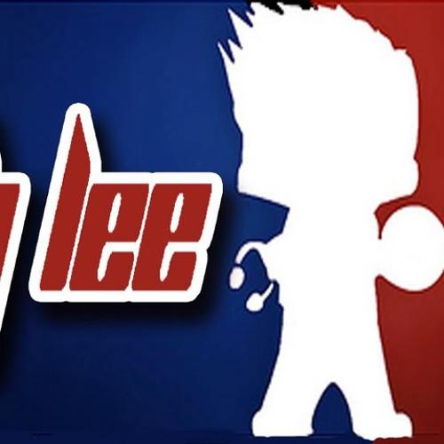 DJLeeJ's avatar