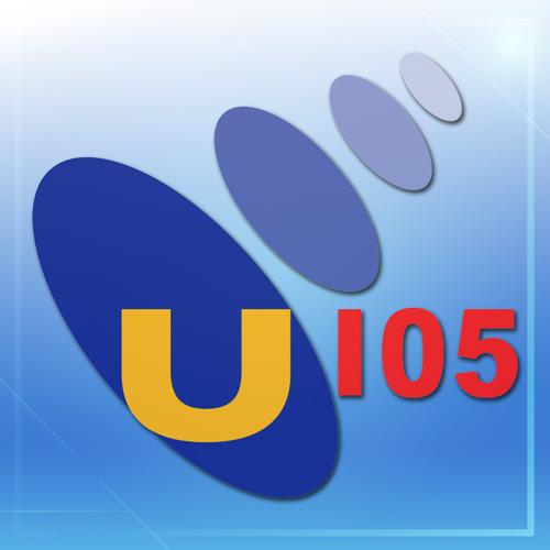 U105's avatar