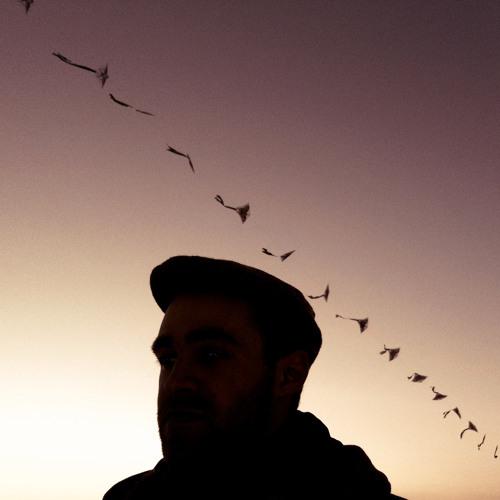 Kurt HazeemHodn - DrckmSt Remix