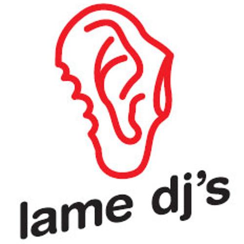 Lame Dj's's avatar