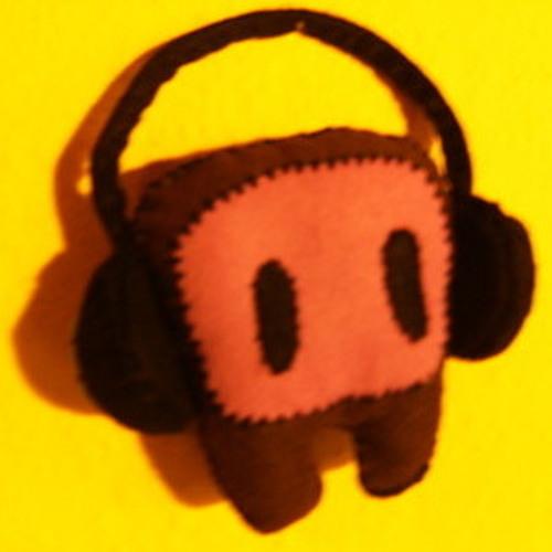 PaddyG's avatar
