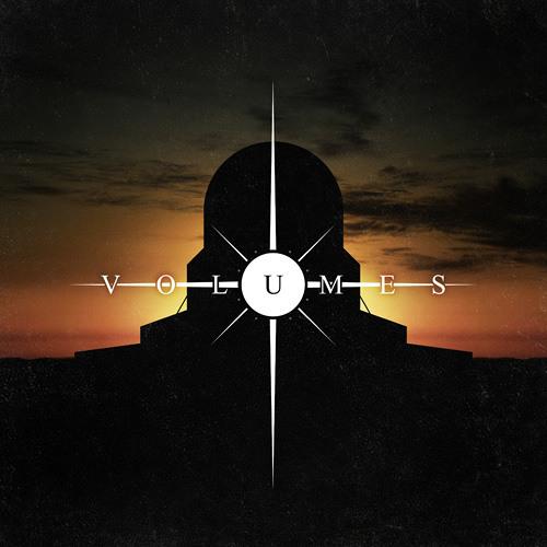 Volumes's avatar