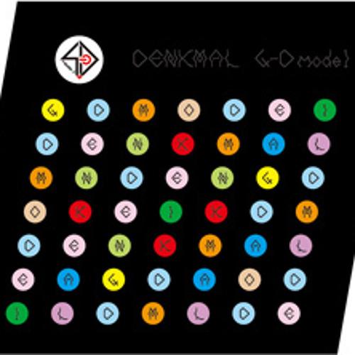 4dmode1's avatar