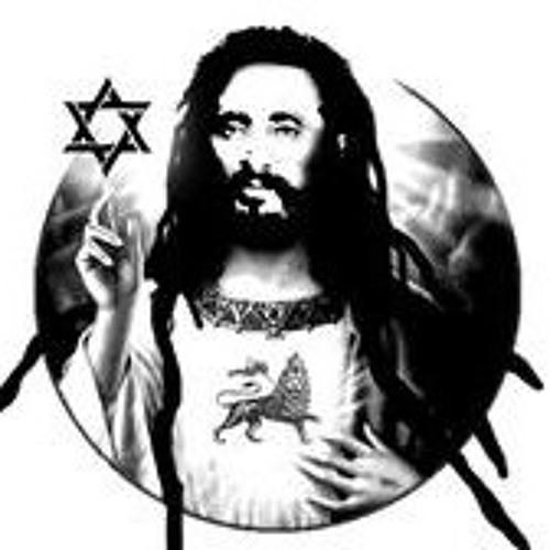 Jimmy_Hendrix's avatar