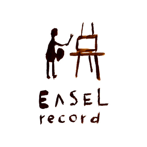 EASEL record's avatar