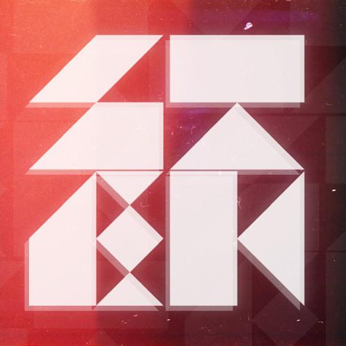 STEK.'s avatar