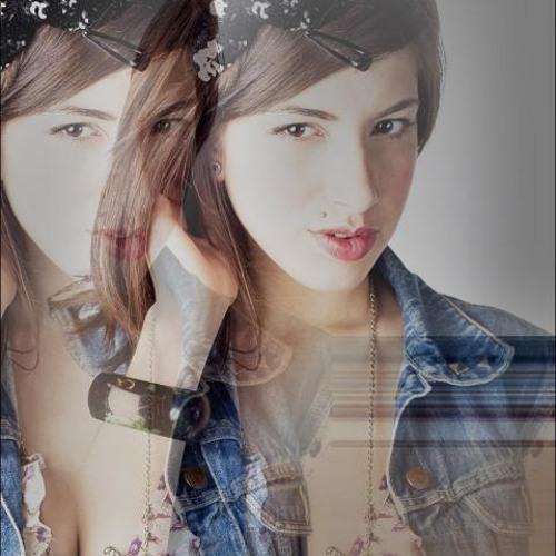 DalidaBobby's avatar