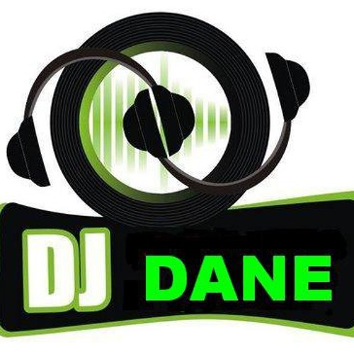 Dane x(Shiraz)'s avatar
