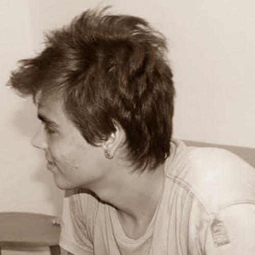 juninhosilv's avatar