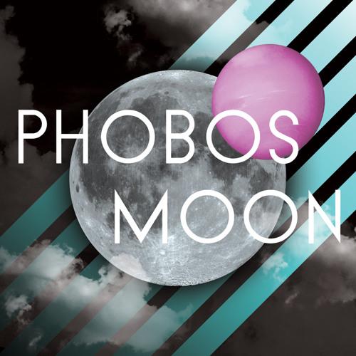 Phobos Moon's avatar
