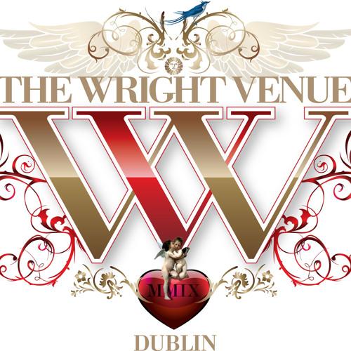 The Wright Venue's avatar