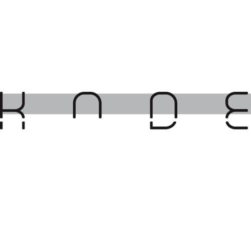 k0d3's avatar