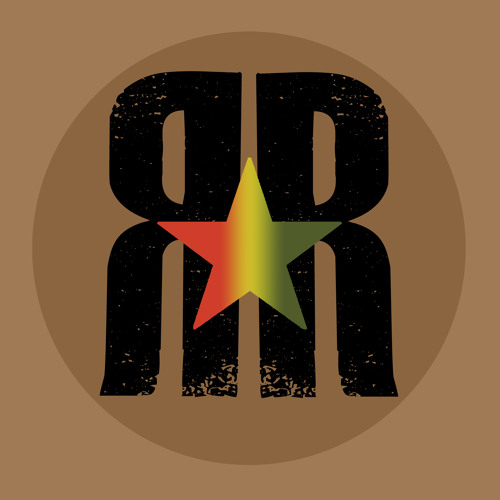 Riddim Riders's avatar