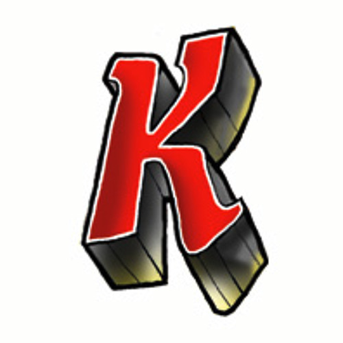 KEENER's avatar