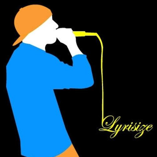 lyrisize's avatar