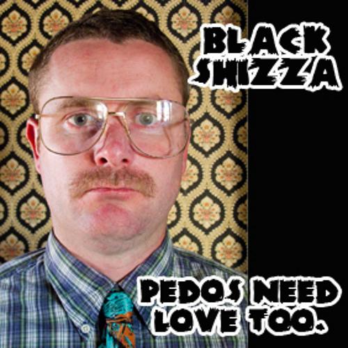 Blackshizza's avatar