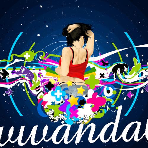 wwandal's avatar