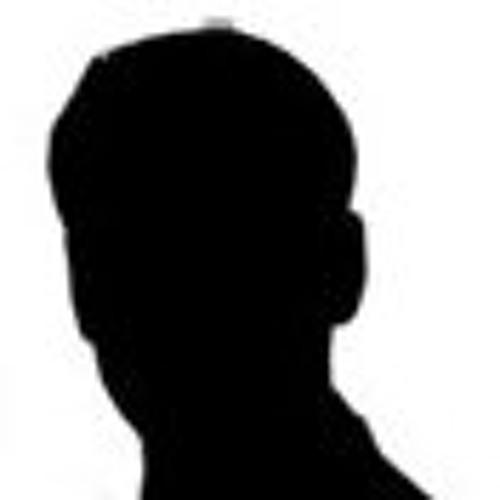 Dark Oktober's avatar
