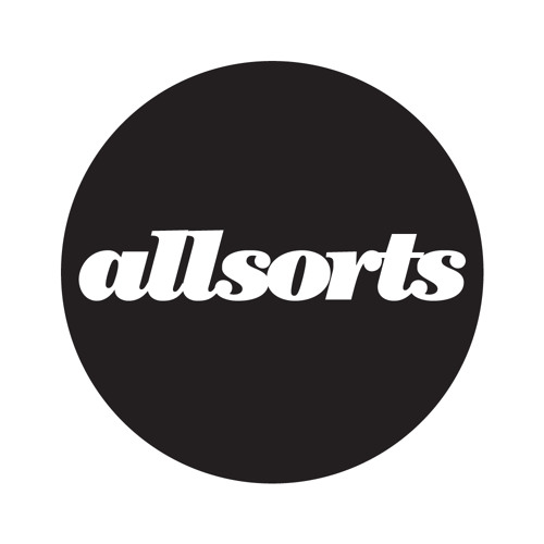 Allsortsmusic's avatar