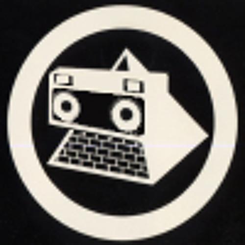 wavedoodall's avatar