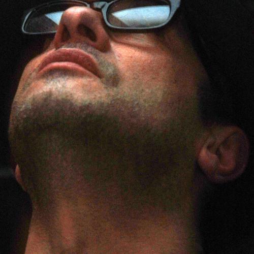 Disco7777's avatar