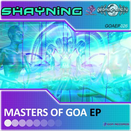 goaep026's avatar