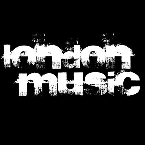 London Music's avatar