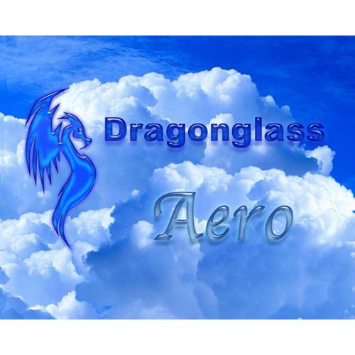 Dragonglass's avatar