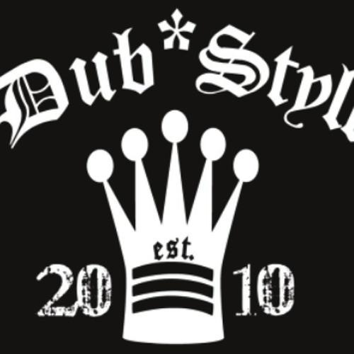 Dub*Style's avatar