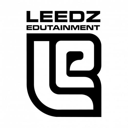 leedz Edutainment's avatar