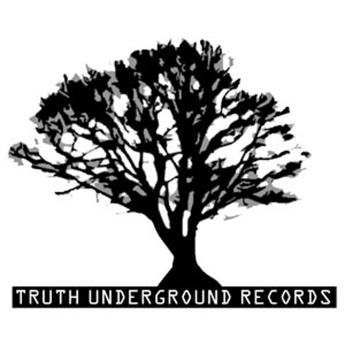 truthunderground's avatar