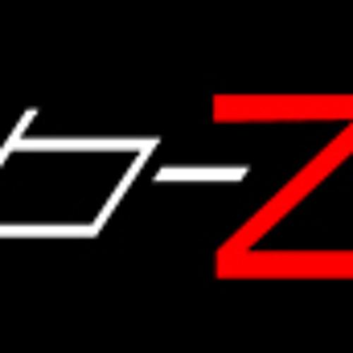 bZ-beat's avatar