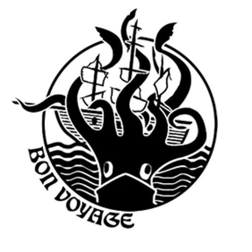 bnvyge's avatar