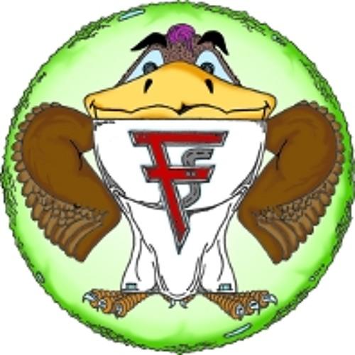 Falqui della Strada's avatar