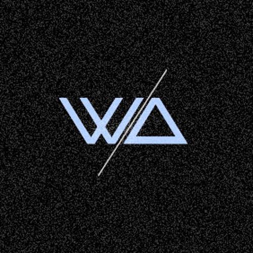 Wax Off's avatar