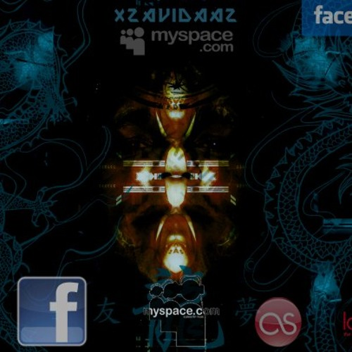 XzaviDaaz's avatar