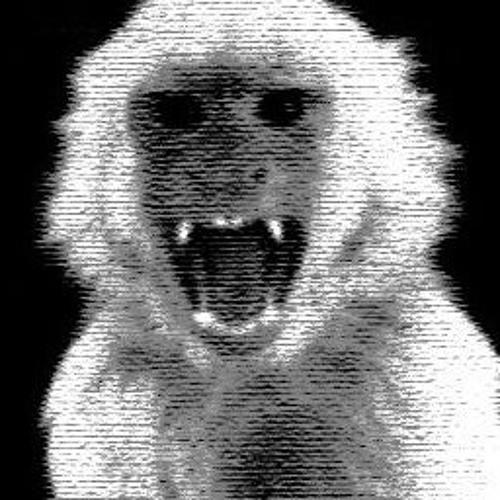 ParaNoid's avatar
