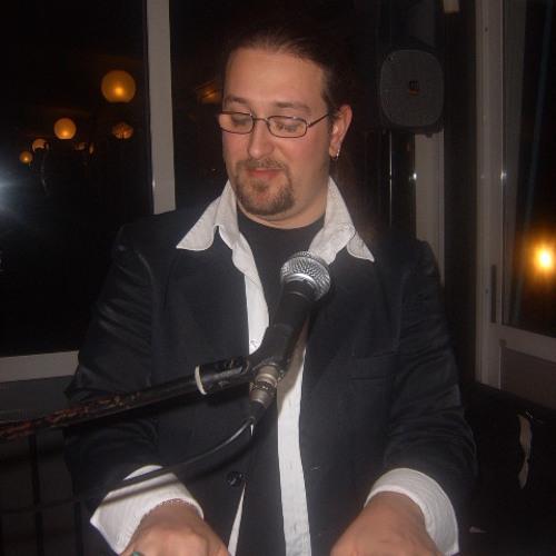Manolicchio's avatar