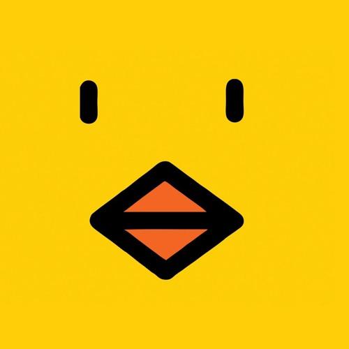 Bastien.'s avatar