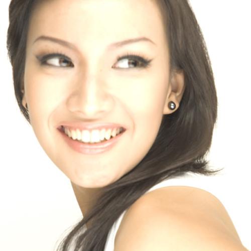 listalista's avatar