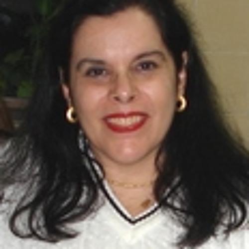 Valeria Bethonico's avatar